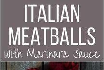 Étel és Ital