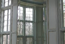 Mirrors & Shelves / Dimensions in Glass offers superior solutions for glass, mirrors and glass shelving systems. We offer a variety of mirror types, different glass thicknesses and support systems (cantilevered, cable, brackets, channels etc.) that enhance the value of your home or business.