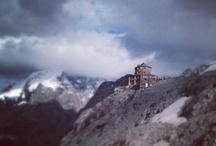 Travel / Tibet  -  Stelvio