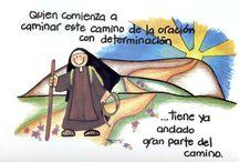 sant_avia