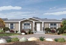 Modular House Possibilities