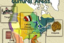 FNMI FIrst Nations [Native American Indians]