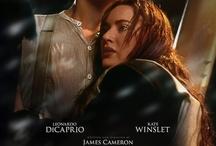 Movie Favorites / by Alice O'Brien
