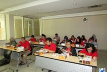 Eksekutif 23 / Diklat PPJK Kelas Eksekutif Angkatan ke-23 LPP Apreisindo. Info Diklat : www.lppapreisindo.co.id atau 021-85914488 . #diklat #training #ppjk #ekspor #impor #inclasstraining #inhousetraining #seminar #workshop #konsultasi #kepabeanan #perpajakan