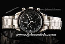 watches - replica