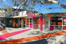 Lane Cove Art Gallery