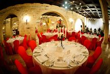 Wedding Venues in Malta / Looking for amazing wedding venues in Malta? take a look at www.WhereWedding.co.uk there you can find the best wedding venues in Malta island. We also help you to find perfect place for wedding there.