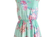Modcloth SS swap  / I would love to swap these for something that fits me better >.<