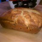 Bread / buns / baking!