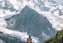 Suisse ballades