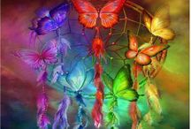 Butterflies for Peace / Butterflies for Peace Peace Love Story Fest 2013 www.PeaceLoveStoryFest.com