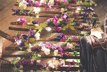 I Bloomish (installation)