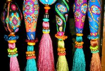 bead beader beads