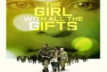 The-Girl-with-All-the-Gifts-free-(2017)-Online-FULL