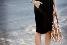 Fashion & Beauty Tips / by Emily Grijalva