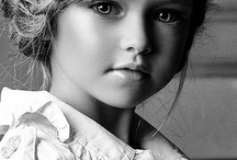 Beautiful Children / by Kathy Burden ~     Pure Health And Living