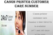 Canon printer customer support  1-888-302-0444 / Canon printer customer support  1-888-302-0444