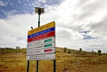 Spirit Safaris Australian Outback & Wilderness Tours