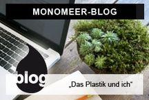 Plastik-Kunsstoffrei leben