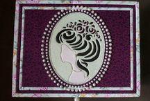 Dezarte - Meus trabalhos / Trabalhos realizados por mim. Disponível em www.facebook.com/dezarte.artesanato