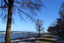 Visby-Gotland / Very bright and beautiful place!!!! I want to live here!!!