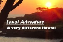 Visit Hawaii! / If you want in on the fun and would like to pin here, send me an email at http://dukestewartwrites.com/contact-duke-stewart/