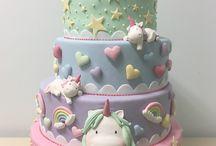 torte Alessia 9