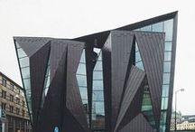 Eurovea / Eurovea, Bratislava