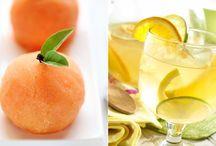 chardonnay / vanilla. citrus. butter. oak.  / by Bianchi Winery