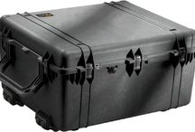 Photo, Cases & Bags