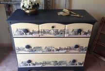 more beautiful dressers