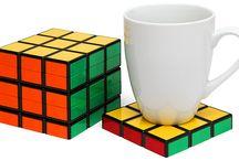 Cubik World & Games