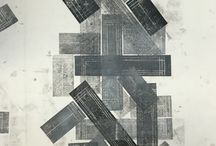 VAP.1 | 2: GRID -SELF REFLECTED / Self reflected and refined GRID compositions