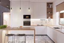 Casa - Design