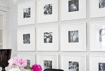 Haus - Dekoration Bilder