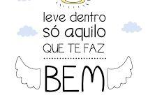 #Frases!