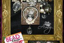 amy labbe jewelry