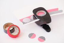 DIY - Masking Tape