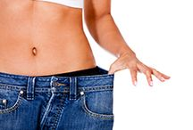 Liposonix - fat reduction without surgery / Liposonix® is a revolutionary non-surgical and non-invasive treatment which removes fat from stubborn areas – especially around your waistline, which just won't shift despite diet and regular exercise.  On average one hour-long treatment gives a waistline reduction of 1 inch (2.5cms) – about one dress or trouser size.  See more at http://drcharlescope.com.au/body-contouring/liposonix/