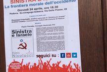 Partito Socialista Padova