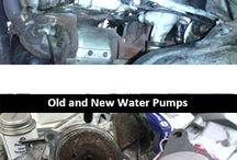 Mazda Auto Repair & Service in Pensacola, FL / Bobby Likis Car Clinic / PreRepair® Service Shop has expert Mazda Service & Repair || 850-477-9480 || www.CarClinicService.com