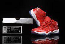 Kids Air Jordan XI