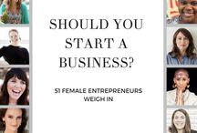 Business + Entrepreneurship / entrepreneur, business, branding, business tips, biz, solopreneur, girlboss, ladyboss, blogging, business tools