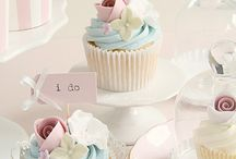 ideas for cupcakes