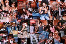 Campagne de pub / Sélection de publicité de mode by CéWax.Retrouvez tous les articles sur le wax sur le blog de CéWax: http://cewax.wordpress.com/