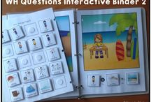 Smarty Symbols in Action / Wondering how to use Smarty Symbols? Checkout these awesome ideas.