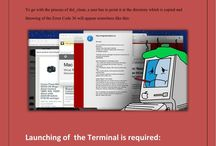 1-(800)-2046959 Apple Mac Technical Support Number / 1-(800)-2046959 Apple Mac Technical Support Number and Apple customer support phone number for Apple Mac product help.Call to apple technical service for any technical query related to MAC