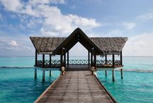 PALM BEACH MALDIVE 2014