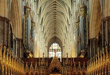 Westminstern