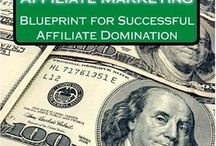 RAM - Revolutionary Affiliate Marketing